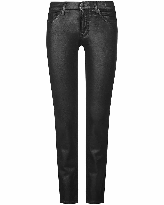 Slim Jeans Kimberly, Jacob Cohen