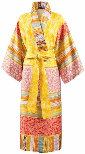 """Kimono """"Portofino"""""""