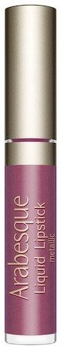 Liquid Lipstick metallic Nr. 84 Pflaume
