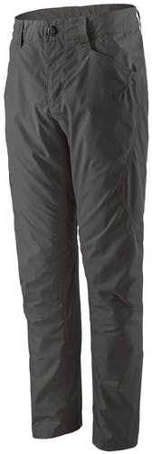 Patagonia M´s Venga Rock - pantaloni arrampicata - uomo