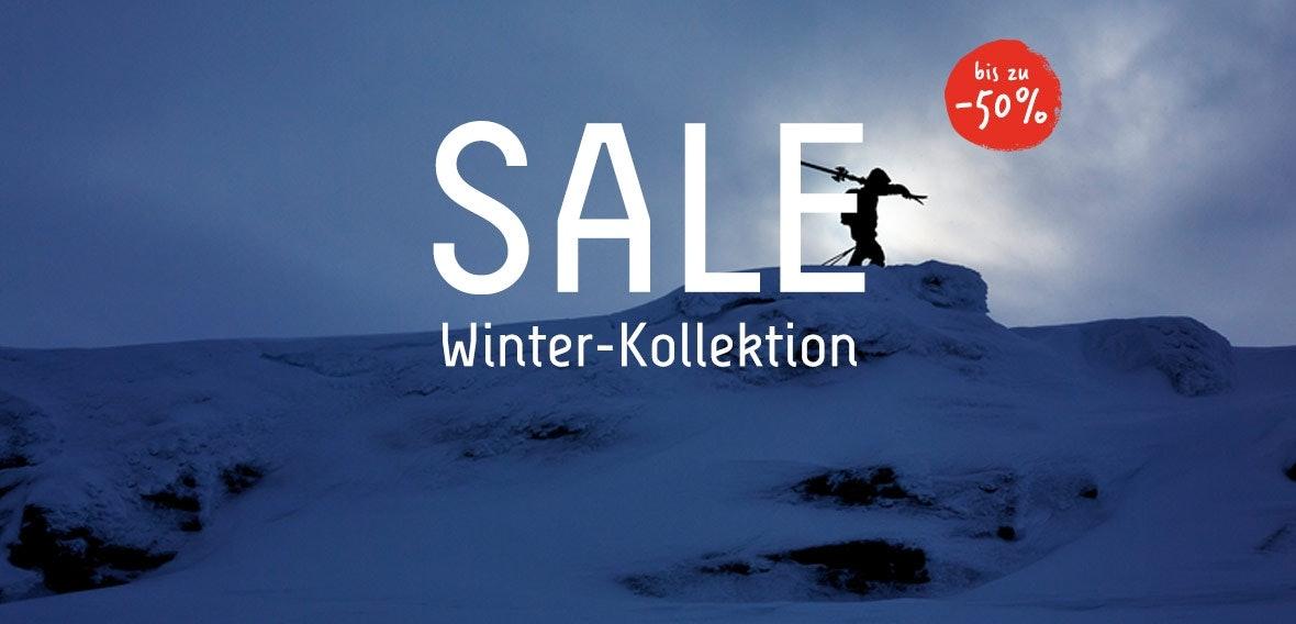Schuster-Sale
