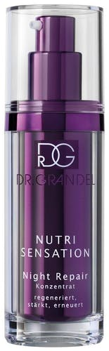 DR. GRANDEL Night Repair
