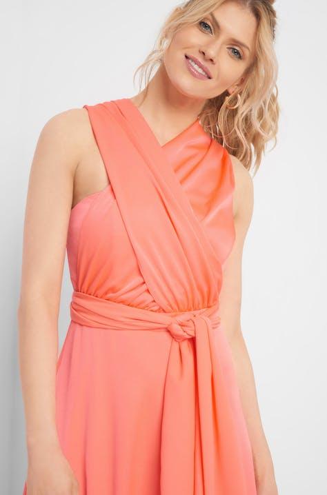 Multiway šaty ORSAY