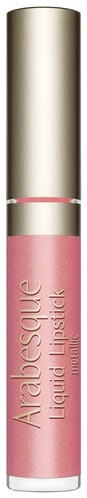Liquid Lipstick metallic Nr. 24 Lachs