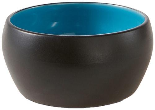 Wolters - Futternapf - Diner Colour aqua 250ml