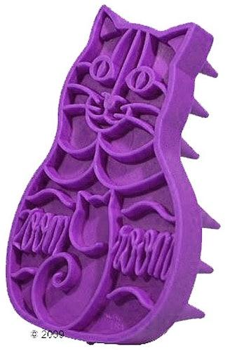 Kong - Fellpflege - Zoom Groom Cat