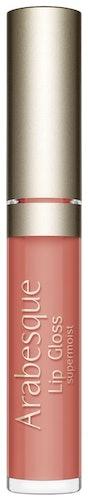 ARABESQUE Lip Gloss supermoist 12 Mandarine