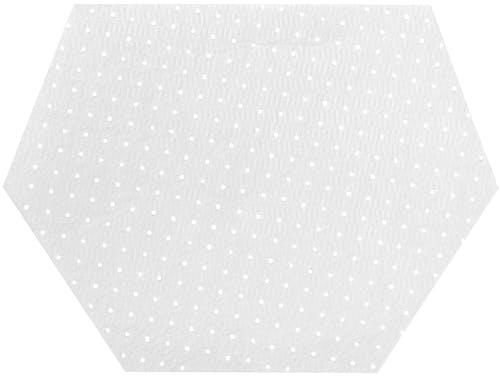 Buff Packaging Filters - filtri per mascherina