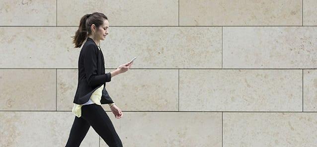 Business Casual Damen Weiblichkeit Gekonnt Und Seriös In Szene Setzen