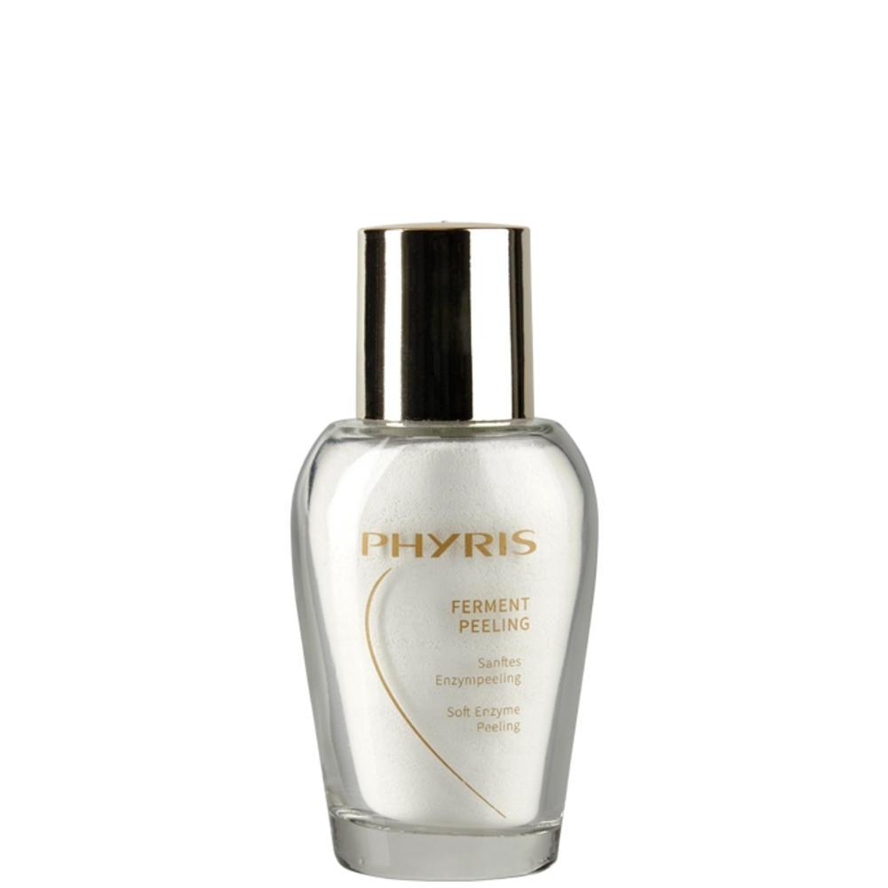 PHYRIS Ferment Peeling