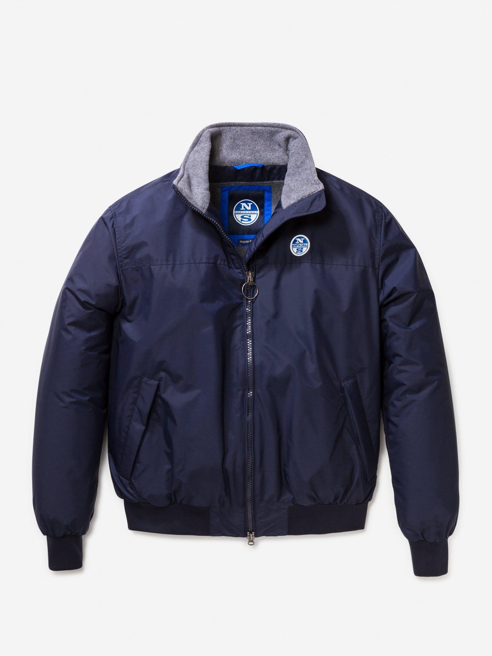 Sailor Regular Jacket