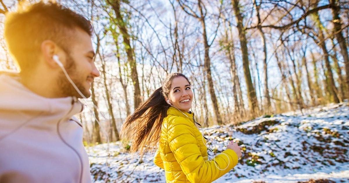 11 sportliche Aktivitäten für den Winter | SportScheck Blog