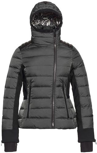 Goldbergh Laila giacca da sci