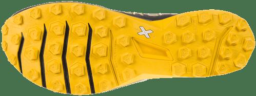la sportiva kaptiva scarpa trail running