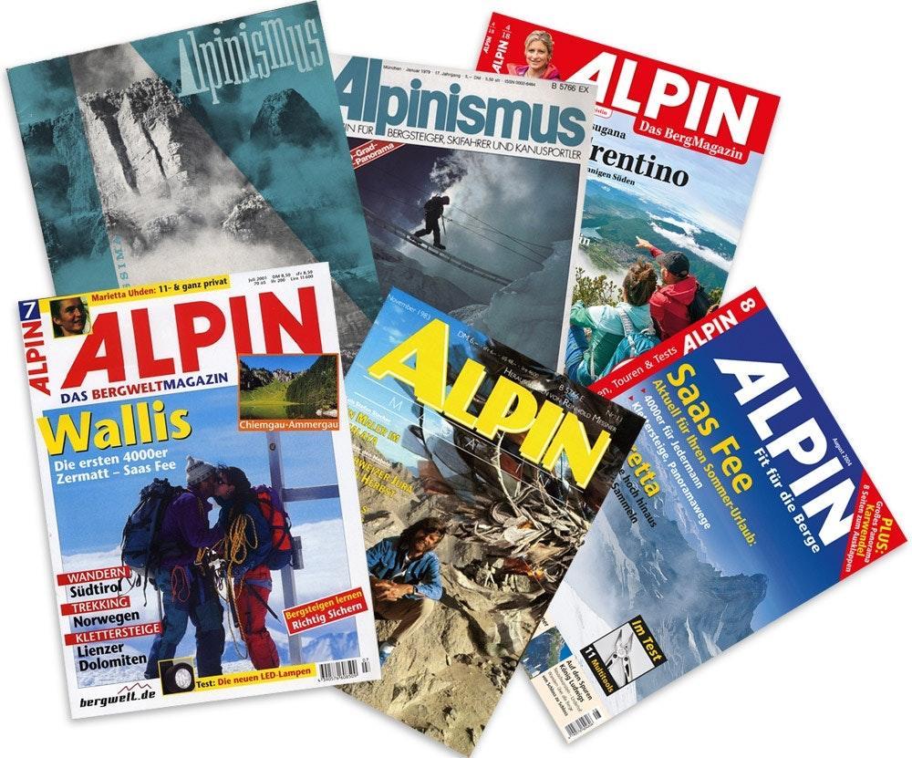 Alpin-Magazin-Geschichte-Schuster