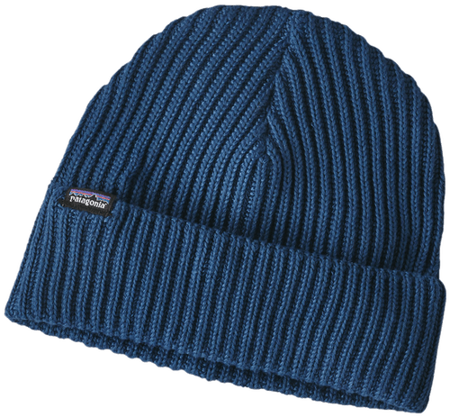PATAGONIA Fishermans Rolled - Beanie