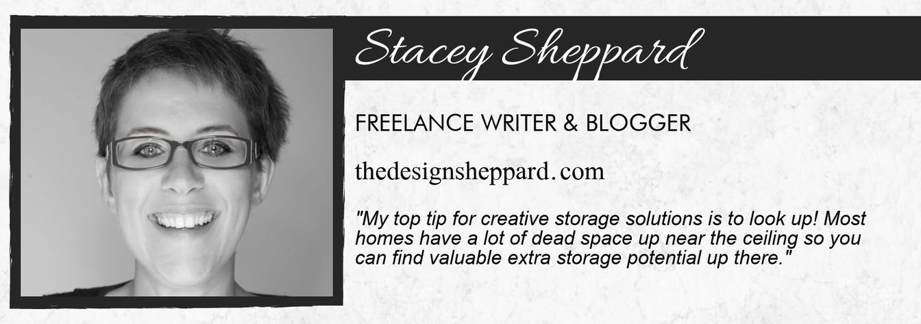 Stacey Sheppard