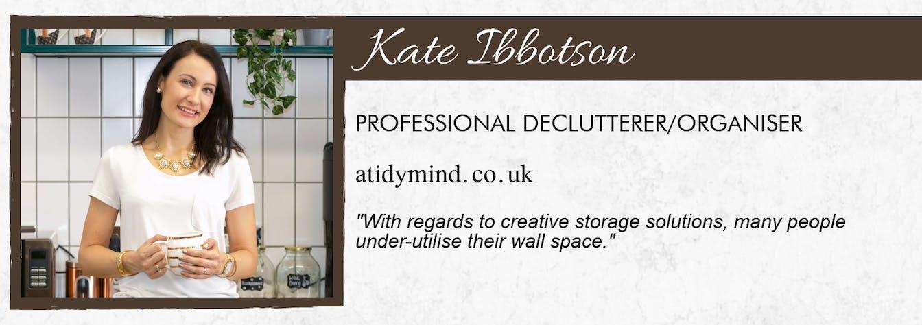 Kate Ibbotson