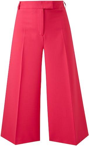 Essential Fashion Culottes