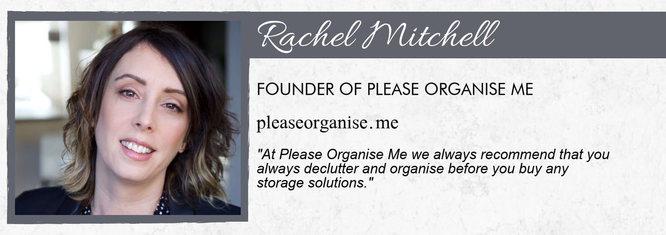 Rachel Mitchell