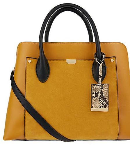 Accessorize Tessa Work Tote