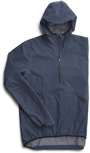 On Waterproof Anorak