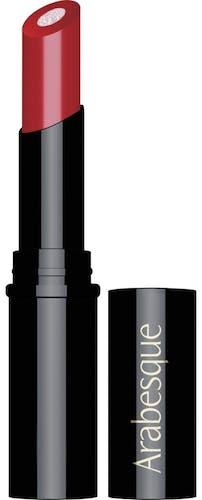 ARABESQUE Color & Glow Lipstick Nr. 17