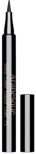 ARABESQUE Deep Color Liquid Liner Nr. 75