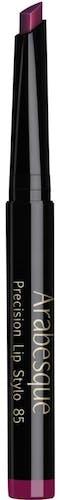 Der präzise Lippenstift: Precision Lip Stylo von ARABESQUE