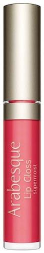 ARABESQUE Lip Gloss supermoist Nr. 65 - Pink