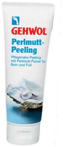 GEHWOL Perlmutt-Peeling