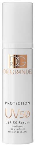 DR. GRANDEL Protection UV 50