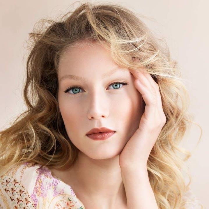 Make-up Trend im Herbst und Winter - Classy Sassy von ARABESQUE