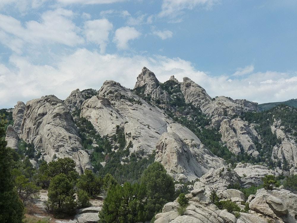 Klettern-USA-City-of-Rocks