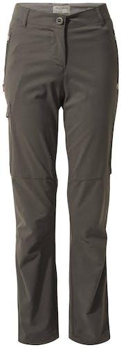 Craghoppers NosiLife Pro II (regular) - pantaloni trekking - donna