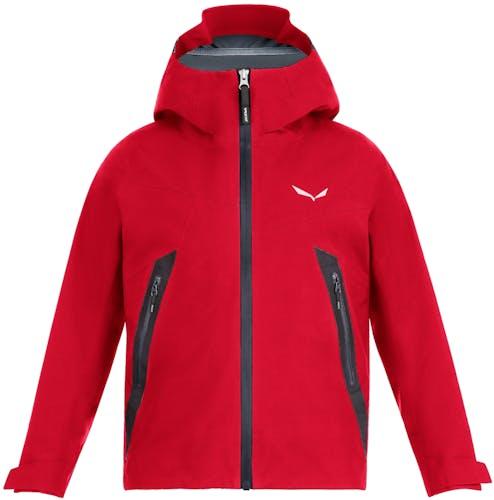 Salewa Agner GTX 3L K - giacca in GORE-TEX - bambino