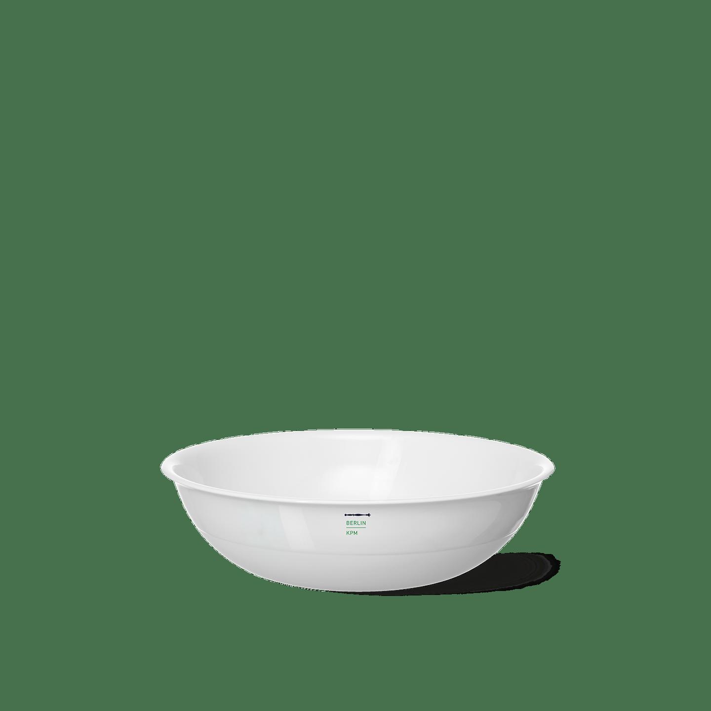 LAB bowl, small