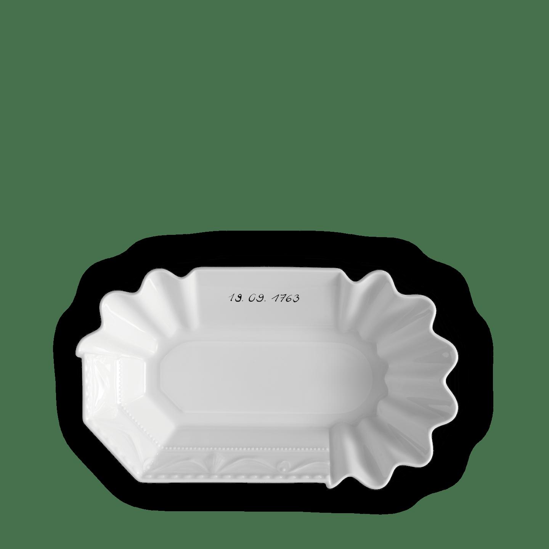KURLAND currywurst dish