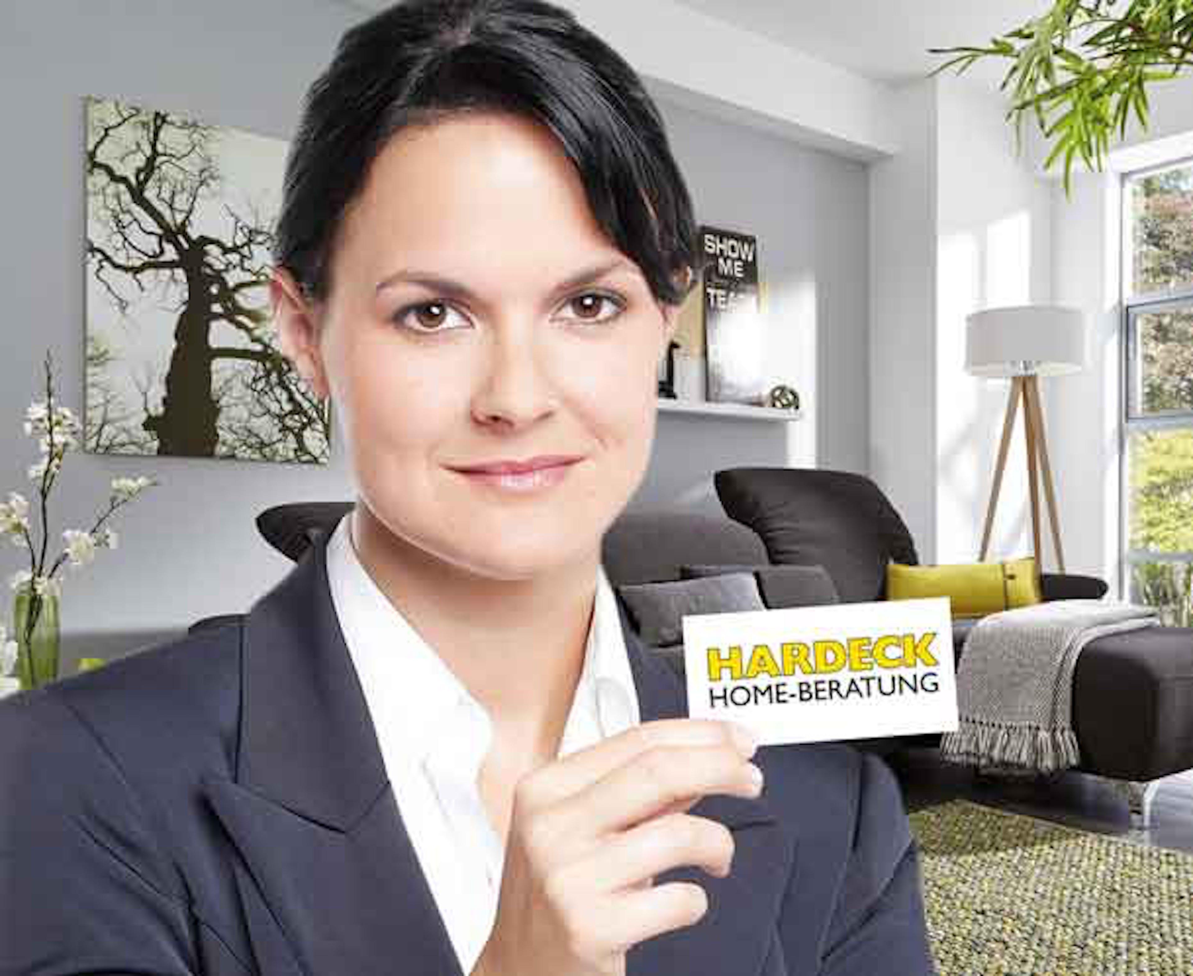Beratung & Möbelkauf  zu Hause