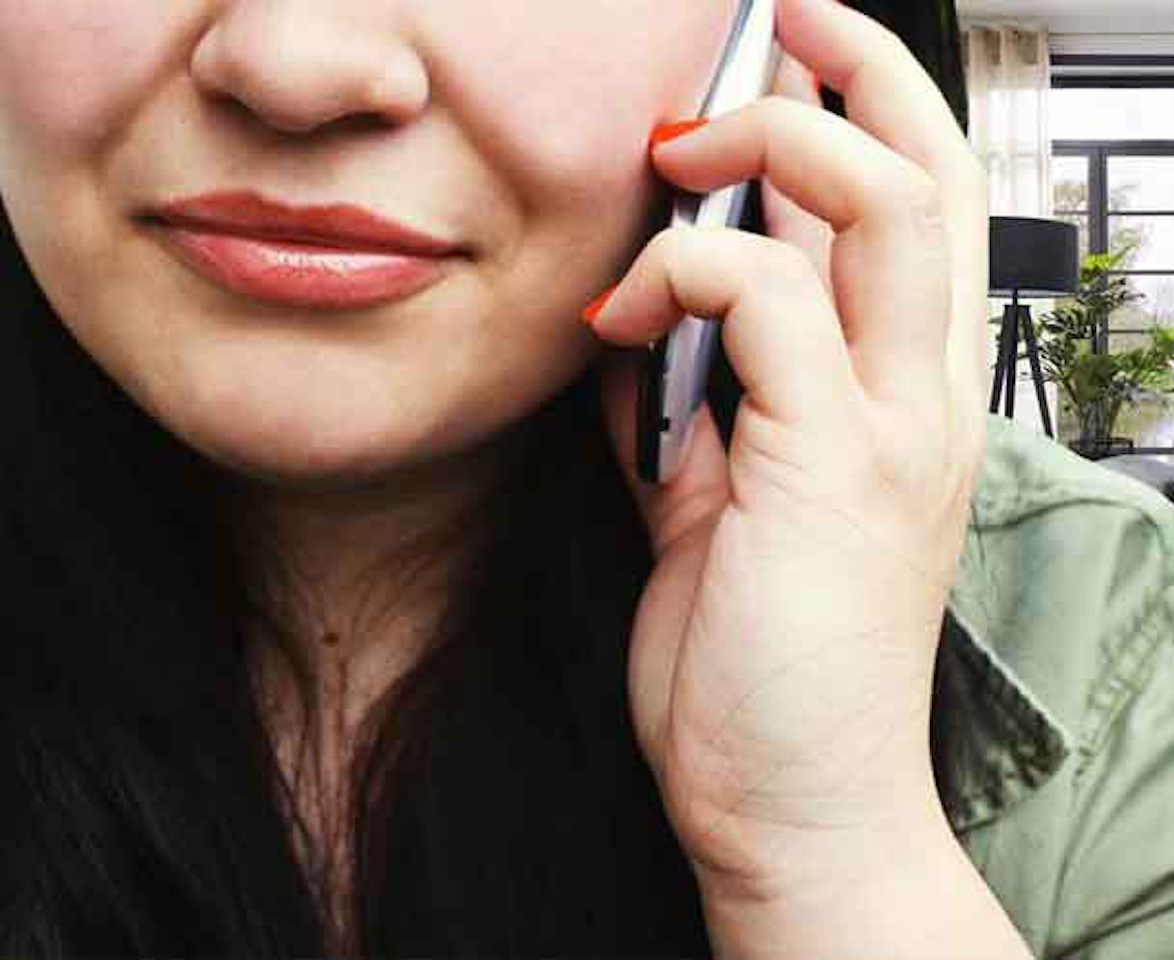Beratung & Möbelkauf  per Telefon