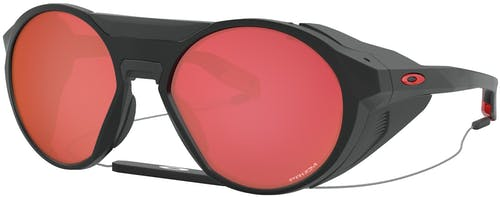 Oakley Clifden Linse Prizm Snow Torch (VLT: 17% / S3)
