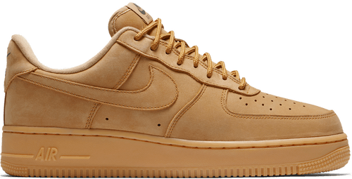 Nike Air Force 1 '07 WB - Sneaker - Herren