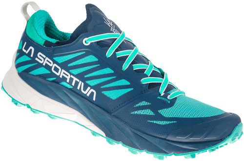 La Sportiva Kaptiva - scarpe trail running - donna