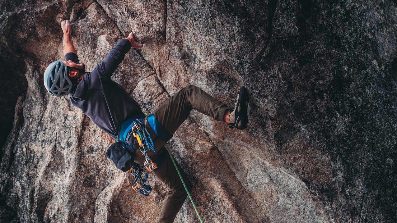 Klettern Onlineshop