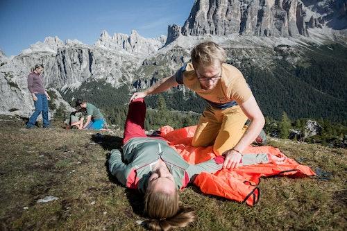 Ortovox Onlineshop für Bergsportartikel