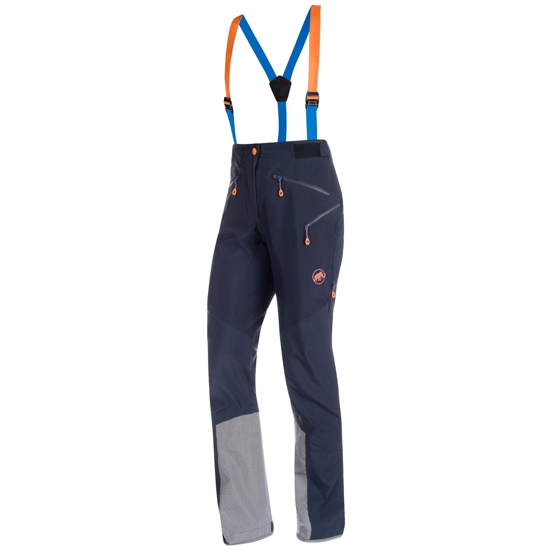 Nordwand Pro HS Pants GTX Women