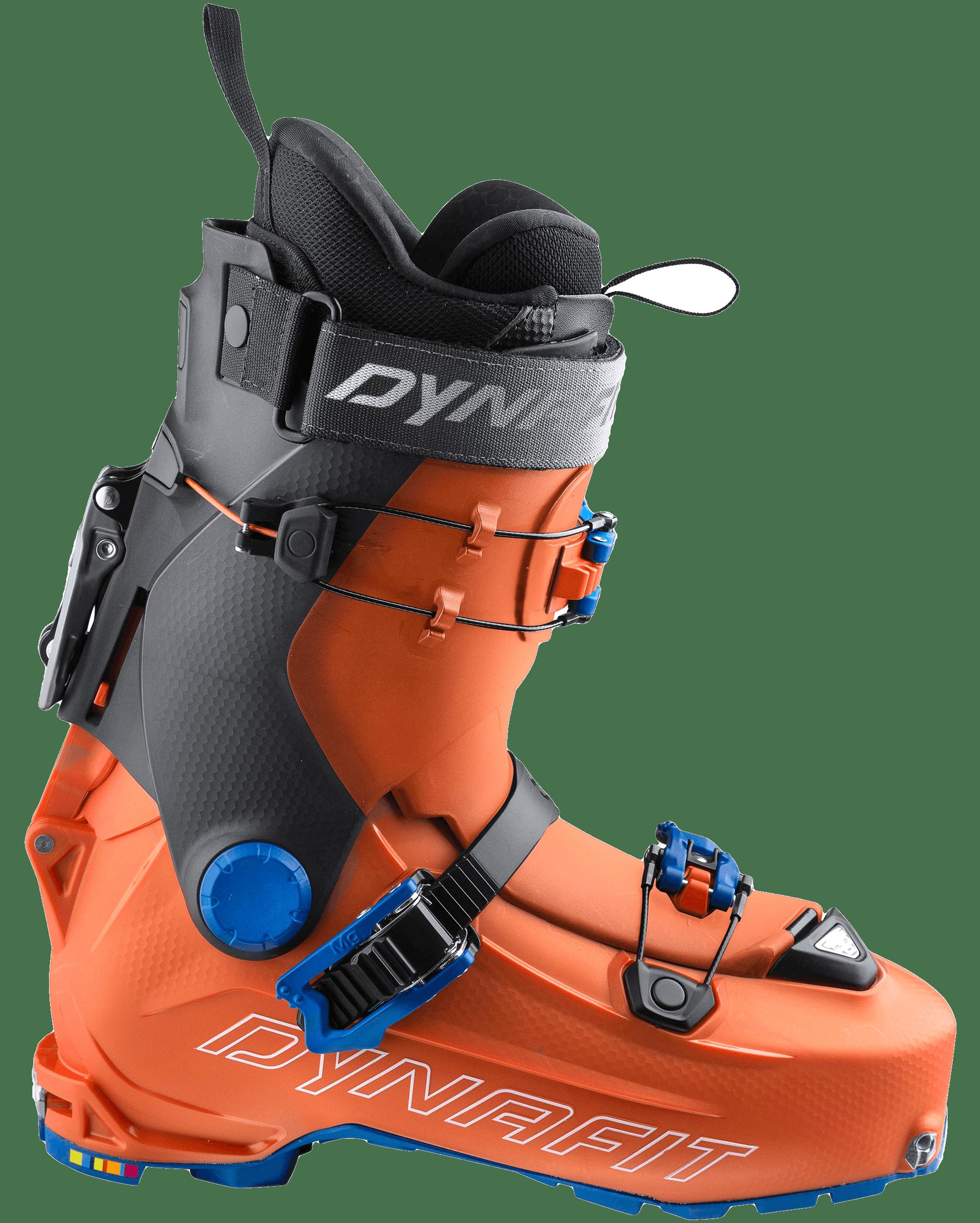 Dynafit Hoji Herren-Skitourenschuh