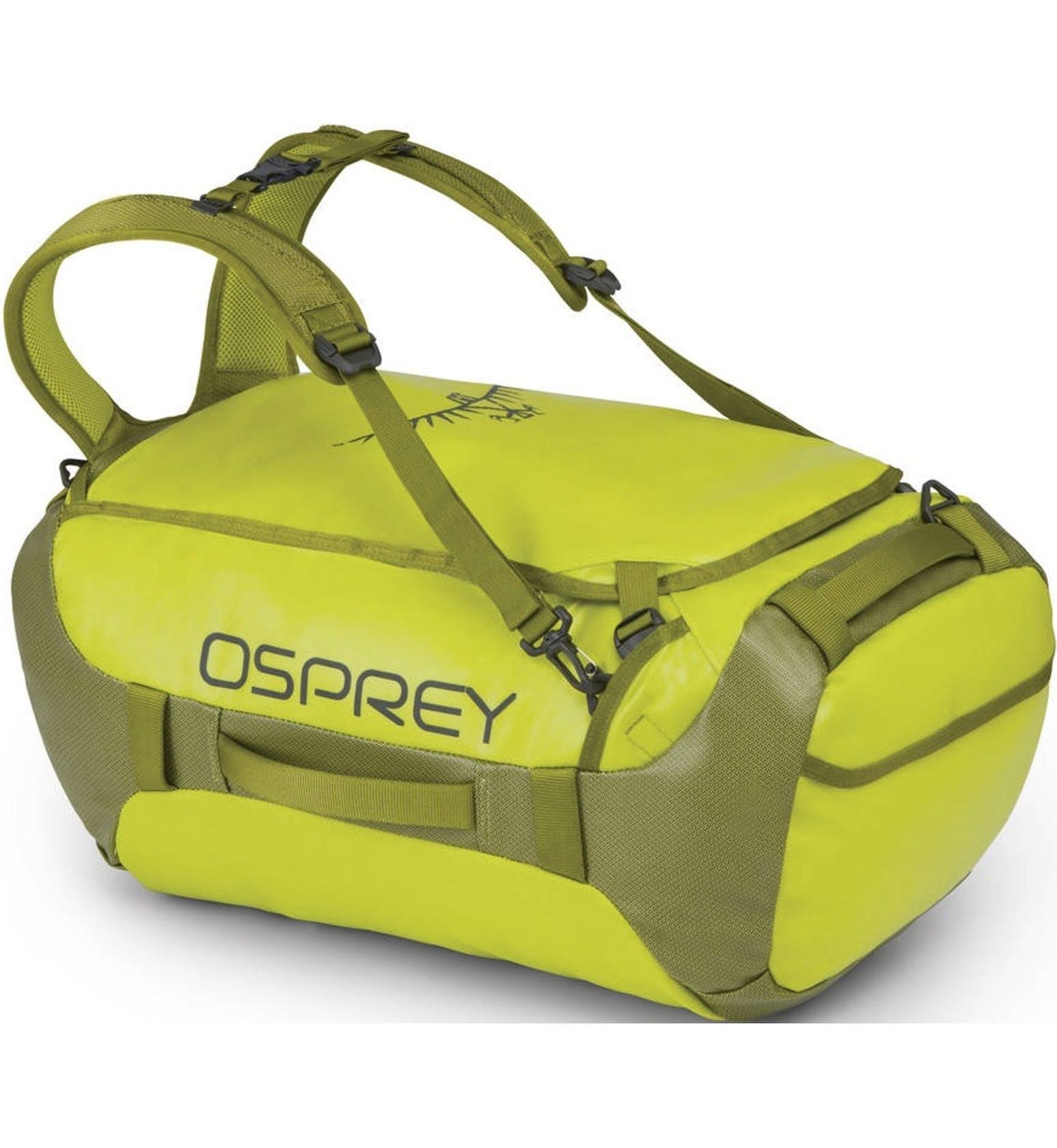 Osprey Transporter 40 - borsa zaino