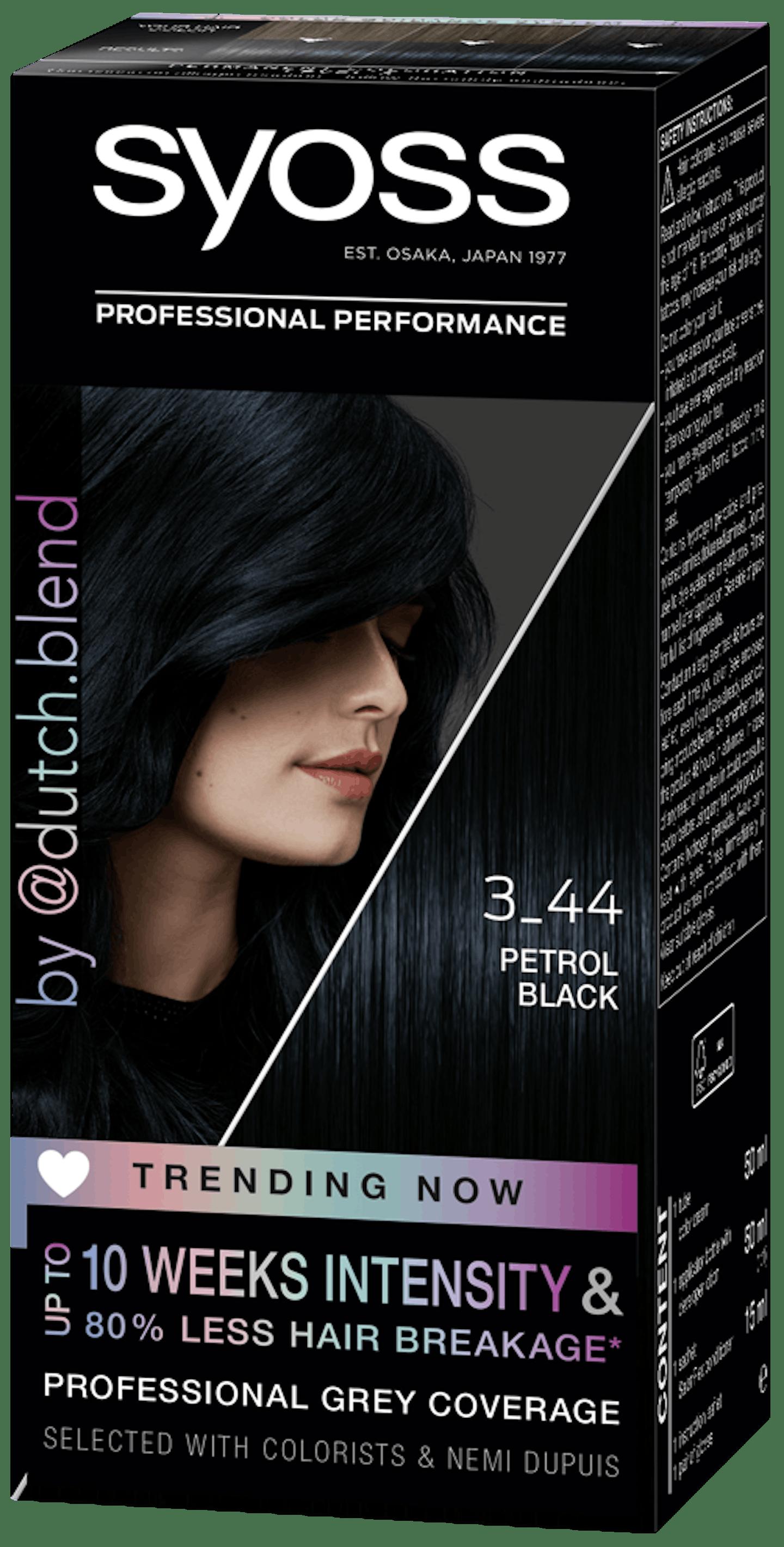 Petrol Black 3_44
