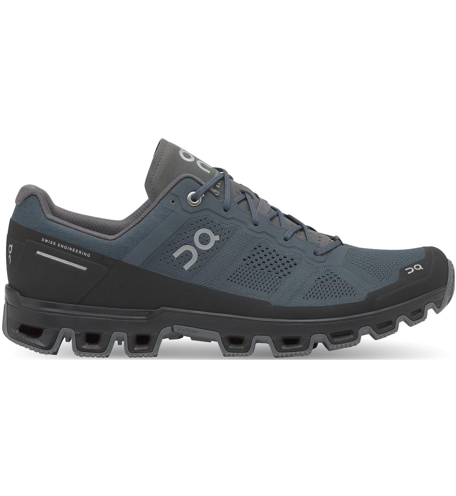 On Cloudventure - scarpe trail running - uomo